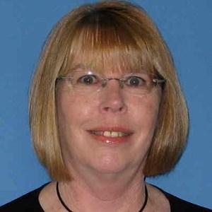 Lisa Stripay's Profile Photo