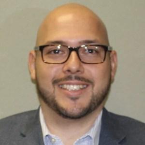 Juan Santos's Profile Photo