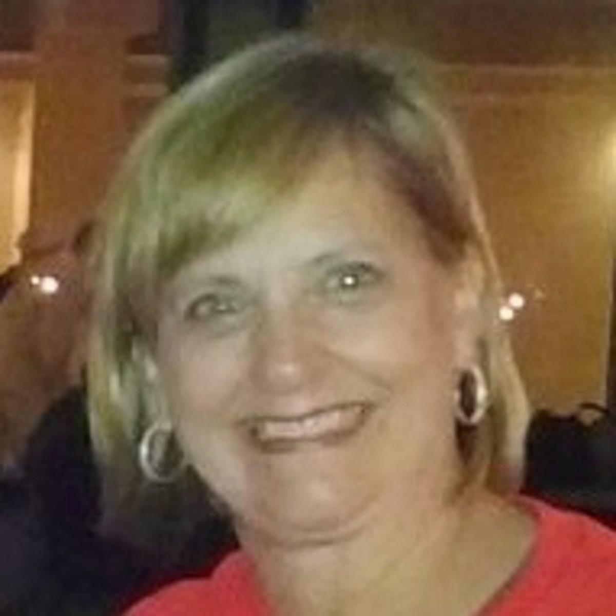 Valerie Price's Profile Photo