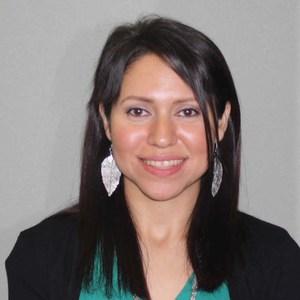 Lidia Alvarez's Profile Photo