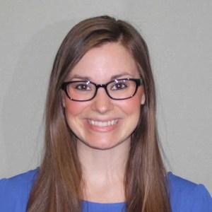 Tiffany Cagle's Profile Photo