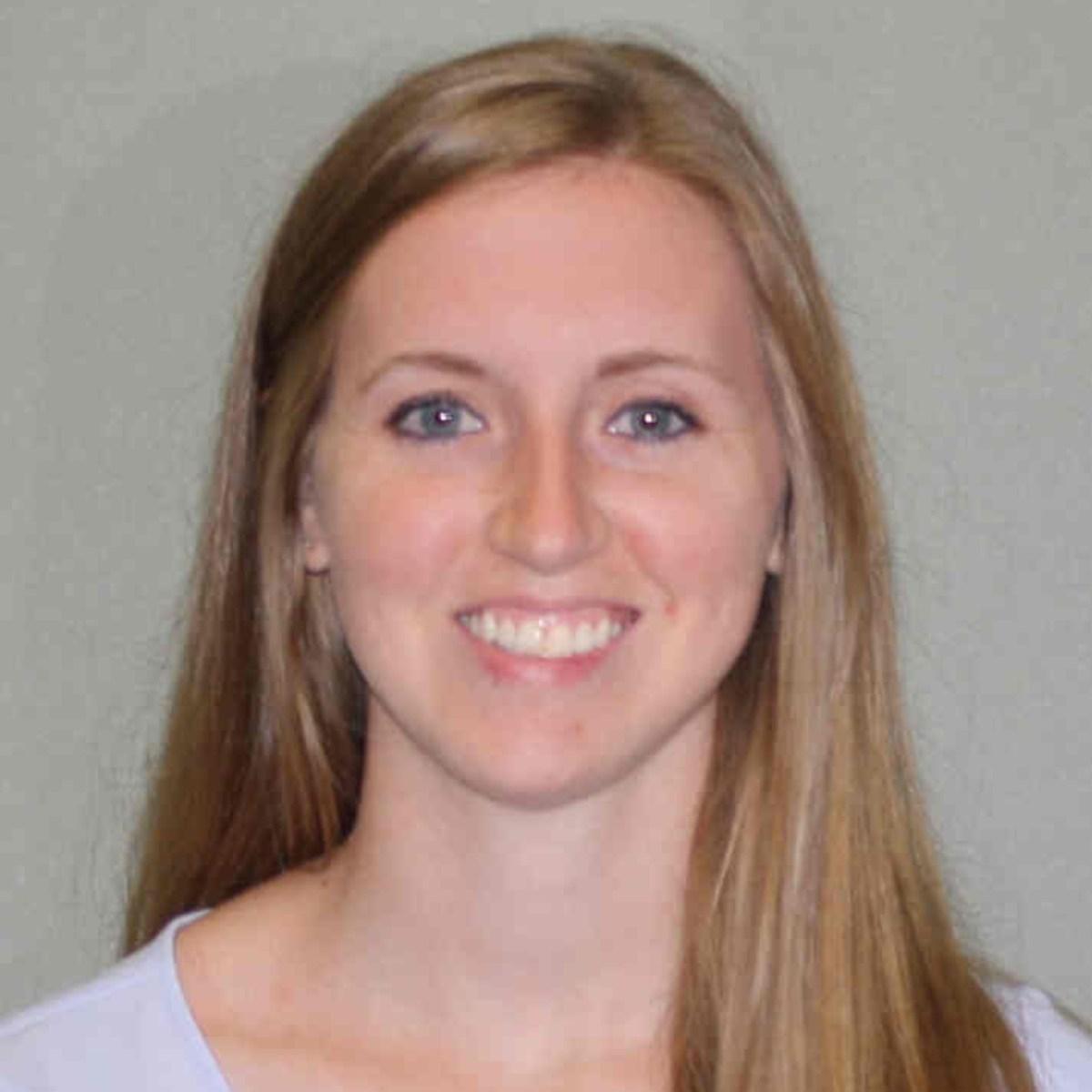 Alicia Futch's Profile Photo