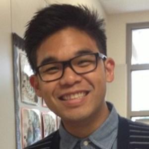 Jesse Javillonar's Profile Photo