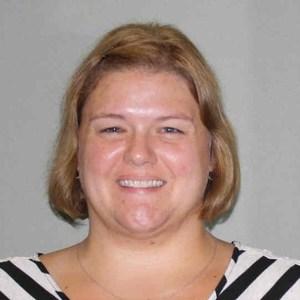 Angela Alonzo's Profile Photo
