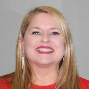 Sally Dare's Profile Photo