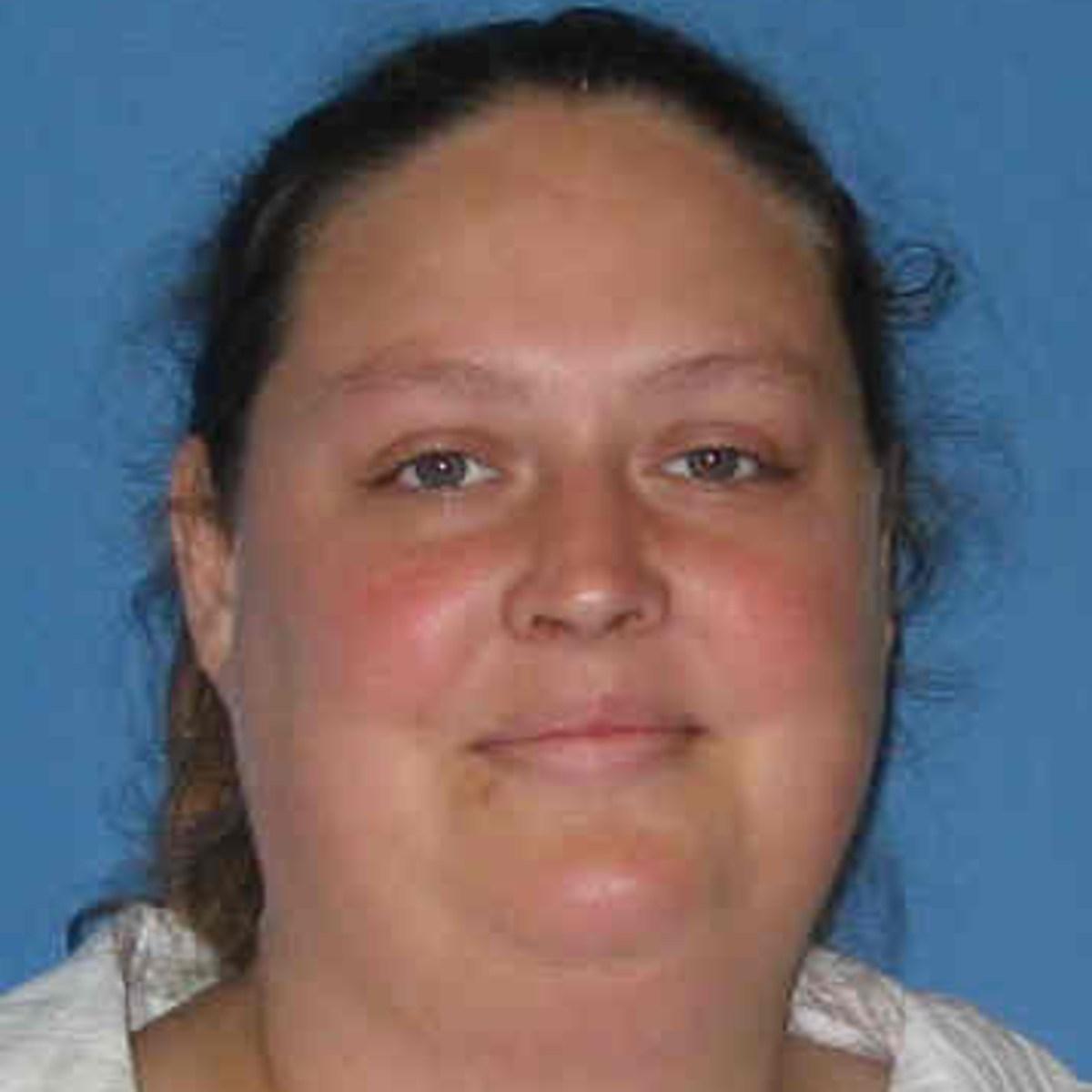 Teri Cox's Profile Photo
