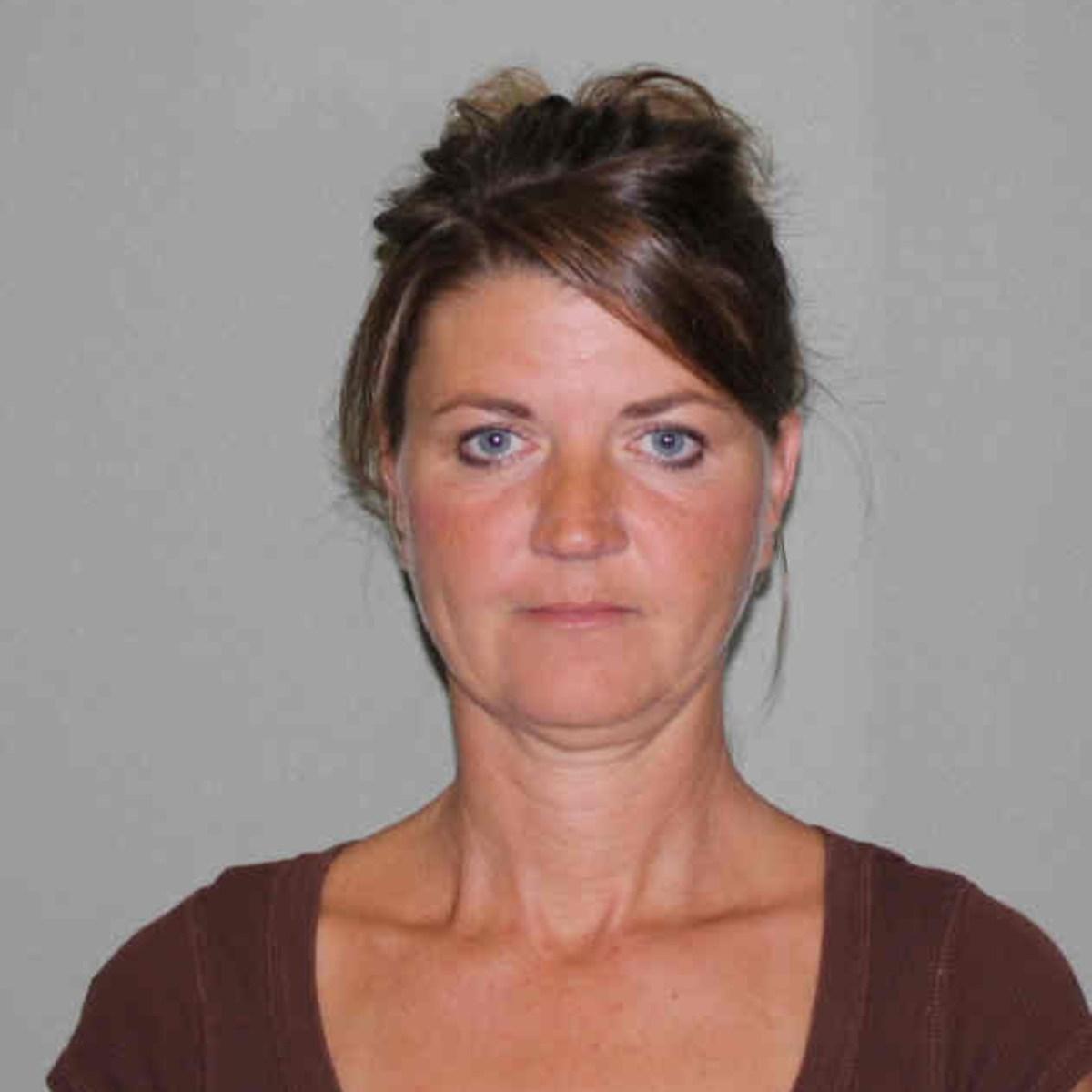 Kim Patterson's Profile Photo