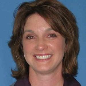 Melissa Horton's Profile Photo