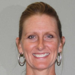 Debra Long's Profile Photo