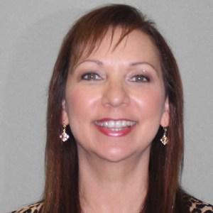 Ramona Brizzard's Profile Photo