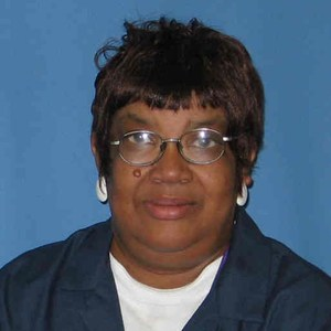 Joyce Barnes's Profile Photo