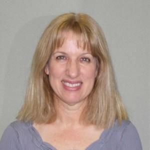 Maryann Gurecki's Profile Photo
