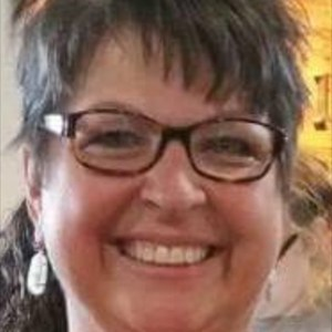 Teri Baldridge's Profile Photo