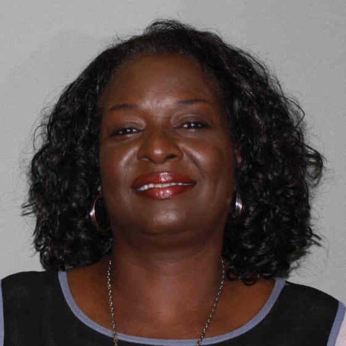 Gail Beal's Profile Photo
