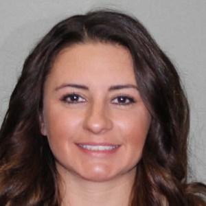 Jessica Reynolds's Profile Photo