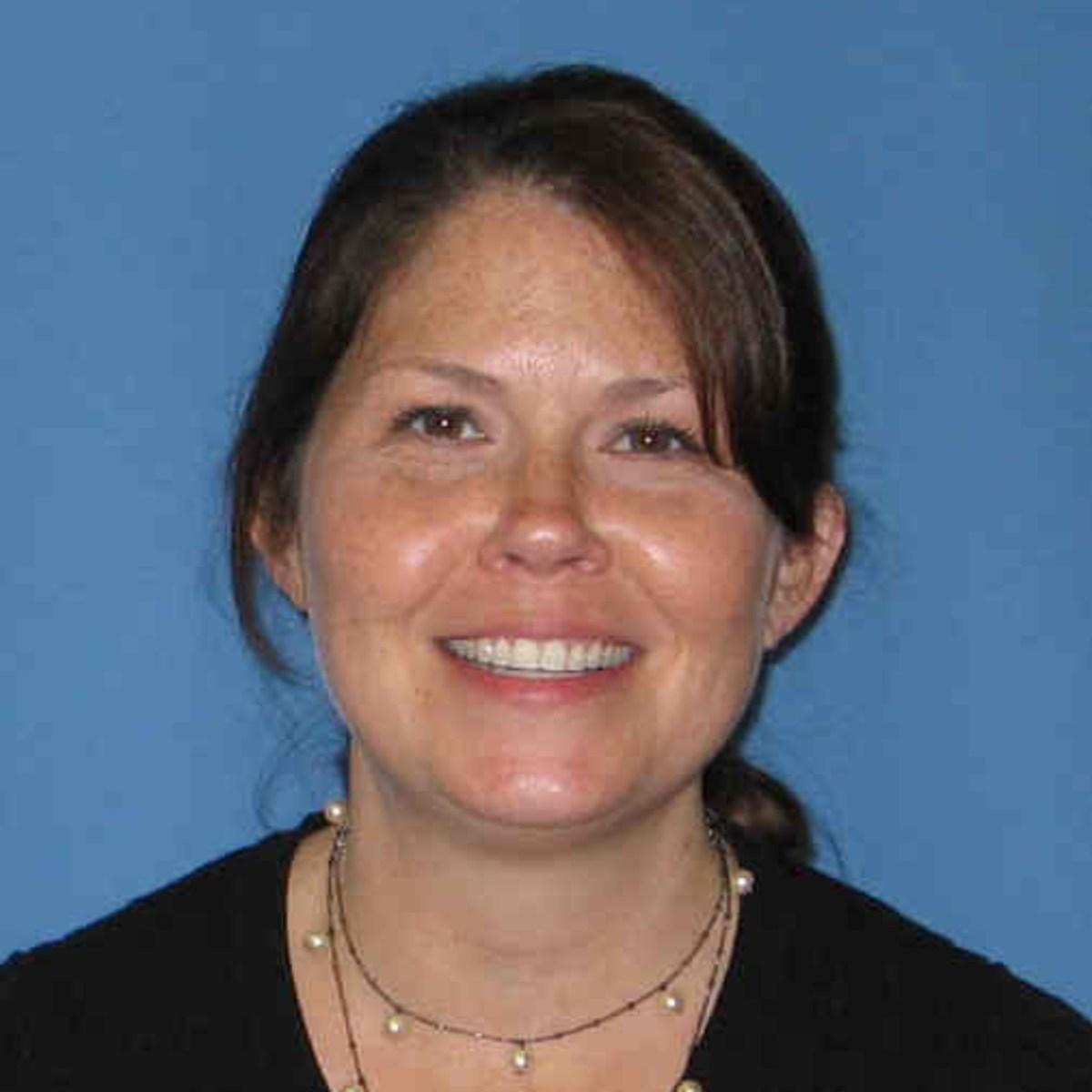 Linda Stoll's Profile Photo