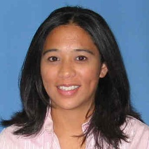 Catherine Pool's Profile Photo