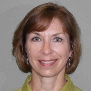 Rebecca Devlin's Profile Photo