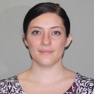 Amber Dannelley's Profile Photo