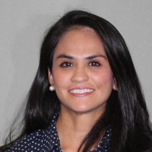 Raquel Jasso's Profile Photo