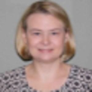 Jennifer McCready's Profile Photo
