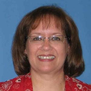 Jeanette Guzman's Profile Photo