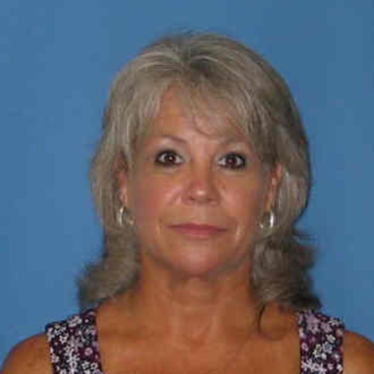 Lynnette McCormick's Profile Photo