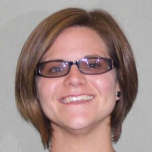 Jennifer White's Profile Photo