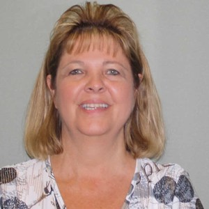Marsha Kraatz's Profile Photo
