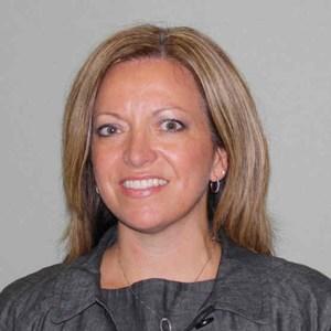 Crystal Romero-Mueller's Profile Photo