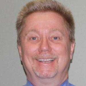 JD Janda's Profile Photo