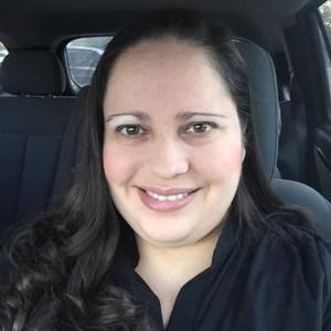 Jessica Mize's Profile Photo