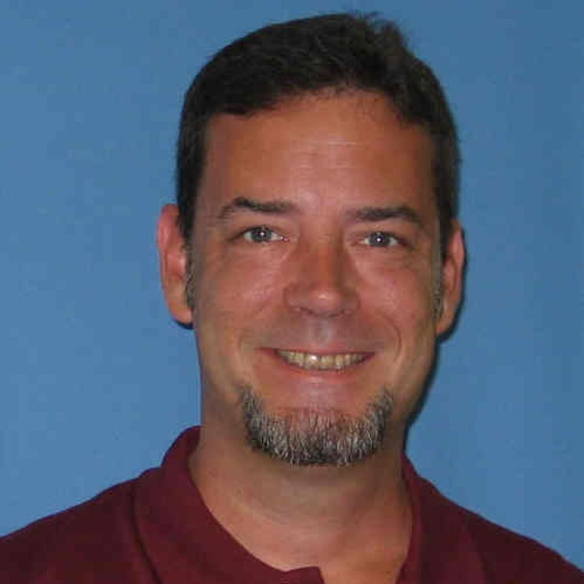 Lance Cooper's Profile Photo