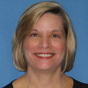 Terri Dagostino's Profile Photo