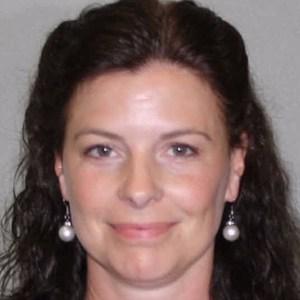 Ann Butts's Profile Photo