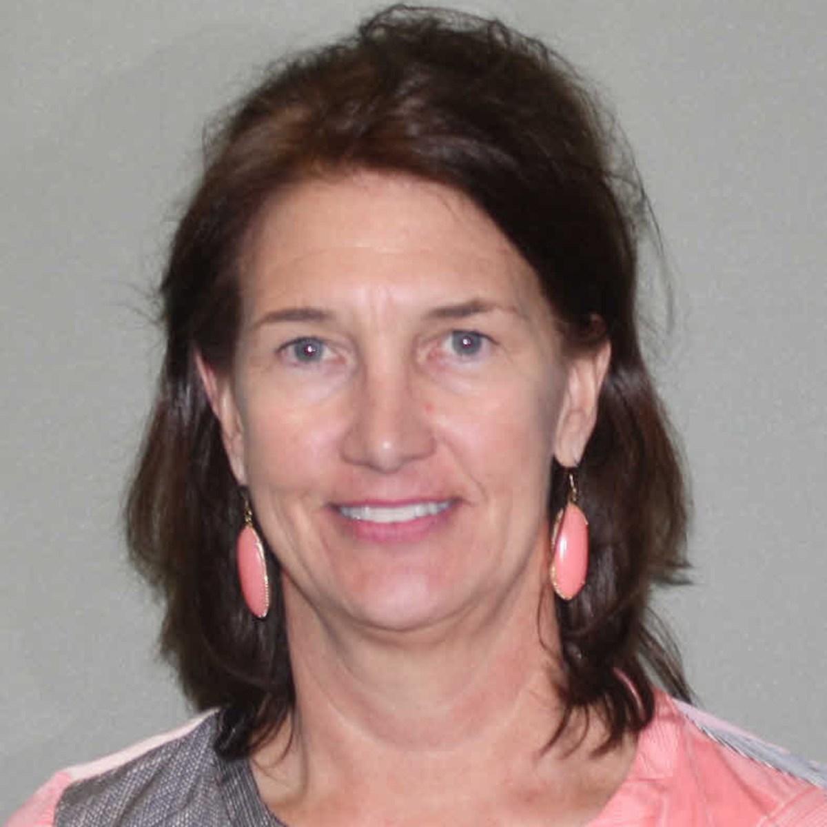 Marsha Little's Profile Photo