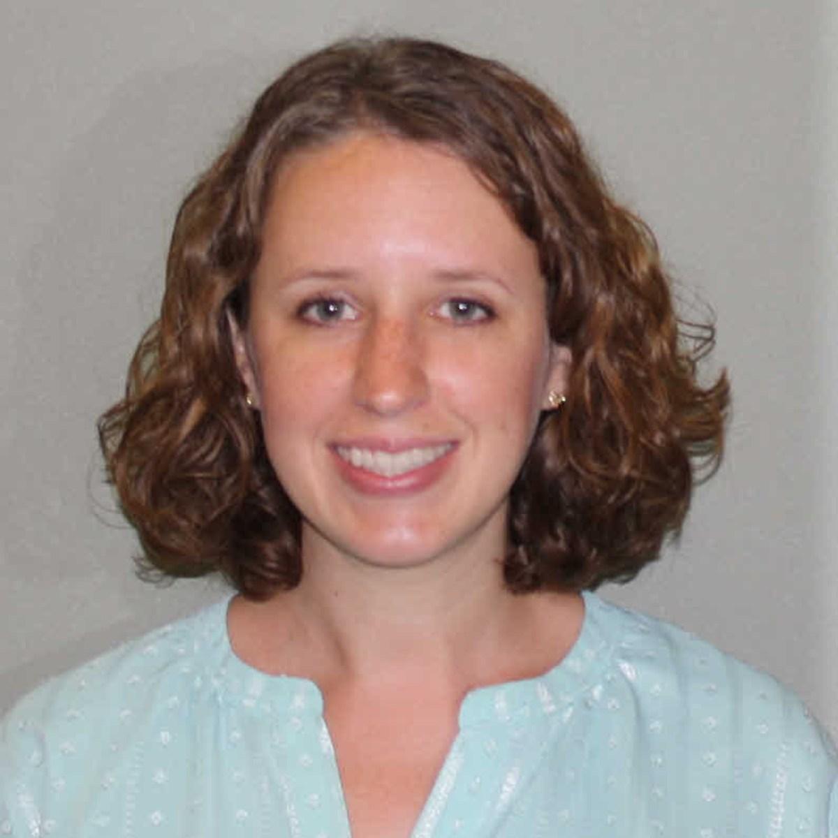 Dana Carter's Profile Photo