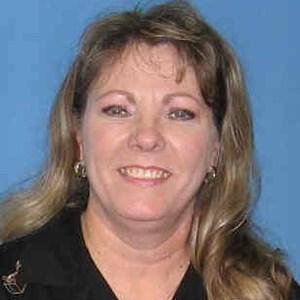 Jackie Gleitz's Profile Photo