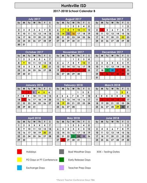 Календари декабрь 2017-2018