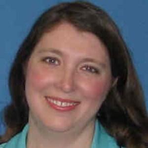 Mandy Watson's Profile Photo