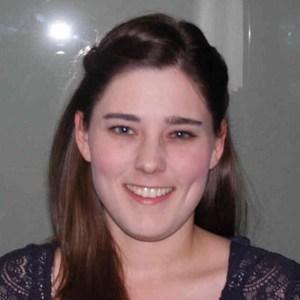 Jillian Collins's Profile Photo
