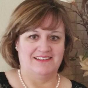Rosmari Boyrie's Profile Photo