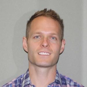 Jon Flynn's Profile Photo