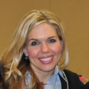 Gretchen Hock's Profile Photo