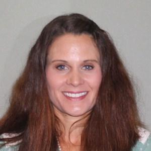 Amy Sigler's Profile Photo