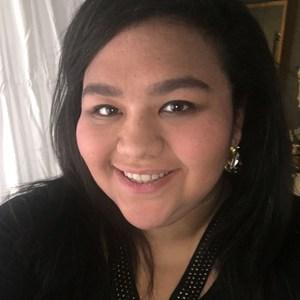 Erika hernandez wedding