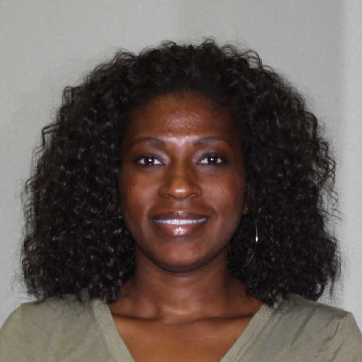 Danielle Fair's Profile Photo