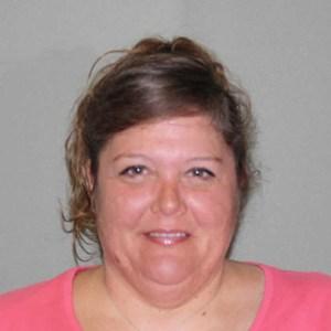 Tina Foxworth's Profile Photo