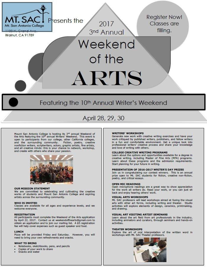 Write my north carolina blueberry festival association essay scholarship