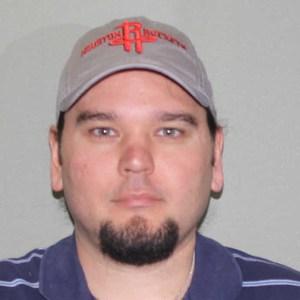 Eric Saunders's Profile Photo
